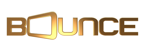 Bounce_TV